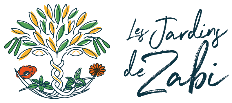 Les Jardins de Zabi